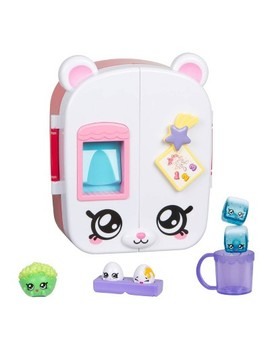 Kindi Kids Refrigerator by Kindi Kids
