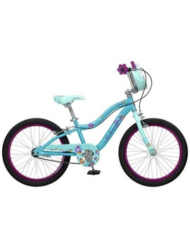 "Schwinn Deelite 20"" Kids' Bike   Mint by Shop This Collection"