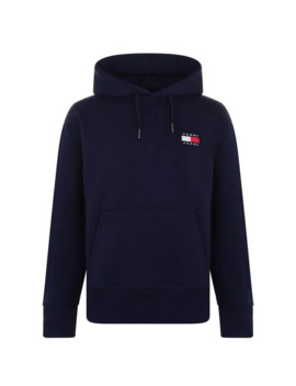 Oth Hoodie by Tommy Jeans