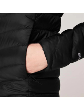 Tnf Trevail Parka Coat by The North Face