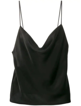 Whiteley Camisole by Galvan