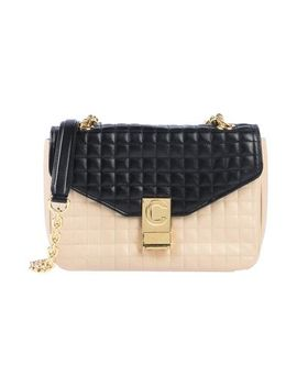 Cross Body Bag by Celine