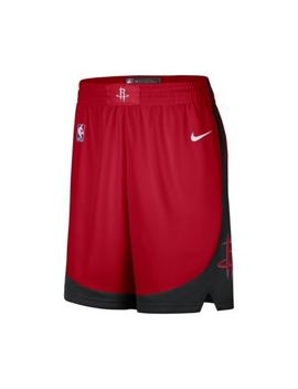 Houston Rockets Icon Edition Swingman by Nike