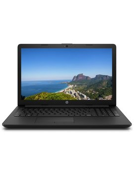 Hp 17.3 Inch Ryzen 3 8 Gb 1 Tb Fhd Laptop   Black140/2607 by Argos