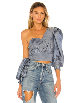 Eva Top by Lovers + Friends