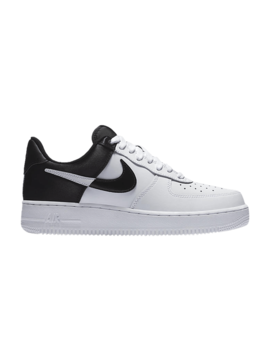 Nba X Air Force 1 Low 'spurs' by Brand Nike