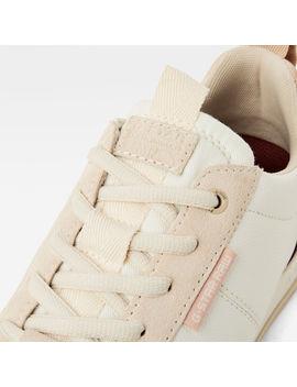 Boxxa Sneakers by G Star
