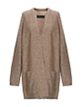 Cardigan by By Malene Birger