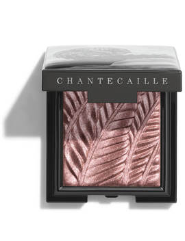 Chantecaille Luminescent Eye Shade 2.5g (Various Shades) by Chantecaille