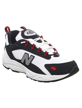 615 Trainers by New Balance