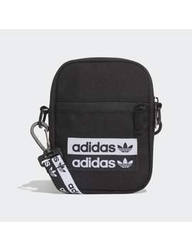 Bolso Festival by Adidas