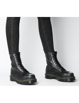 Bxb Boots by Dr. Martens