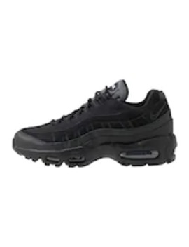 Air Max 95 Essential   Sneakersy Niskie by Nike Sportswear