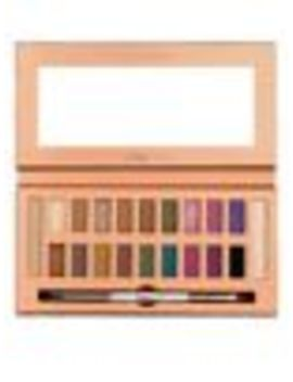 Dream Eye & Cheek Palette With Dual Ended Brush by Sigma Beauty