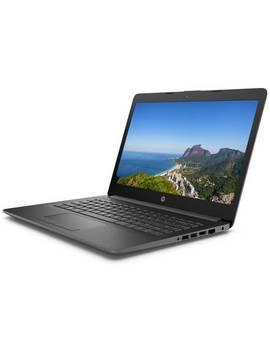 Hp 14 Inch I3 4 Gb 128 Gb Fhd Laptop   Grey872/9493 by Argos