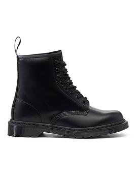 1460 Mono Original Boots Men by Dr. Martens