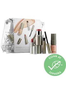 Discover Clean Makeup Set by Ilia