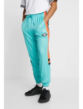 Luxtg Woven Pant   Træningsbukser by Puma