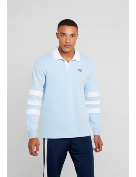Rugby   Poloshirts by Adidas Originals