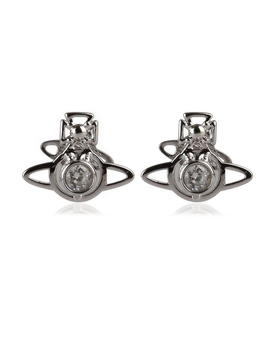 Nora Earrings by Vivienne Westwood Jewellery