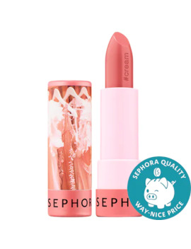 #Lipstories by Sephora Collection