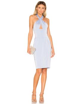 Aries Dress by Nbd