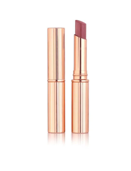 Superstar Lips   Pillow Talk by Charlotte Tilbury