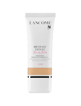 Bienfait Teinté Beauty Balm Sunscreen Broad Spectrum Spf 30 by Lancôme