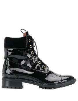 Stivaletto Biker Boots by L'autre Chose