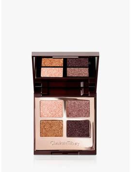Charlotte Tilbury Luxury Palette Of Pops, Celestial Eyes by Charlotte Tilbury