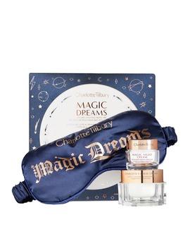 Charlotte Tilbury Magic Dreams Gift Set by Charlotte Tilbury