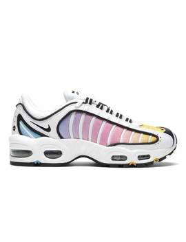 Women's Air Max Tailwind Iv by Bodega