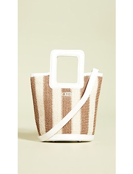 The Pookie Tote by Solid & Striped