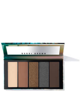Bobbi Brown Autumn Avenue Eye Shadow Palette by Bobbi Brown