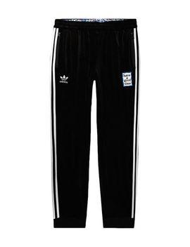 Casual Pants by Adidas Originals