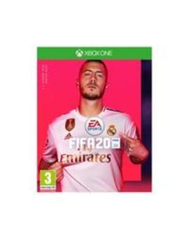Fifa 20 – Xbox One by Xbox