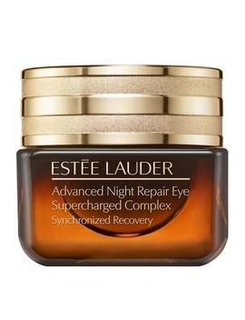 Estée Lauder Advanced Night Repair Eye Supercharged Complex 15ml by Estée Lauder
