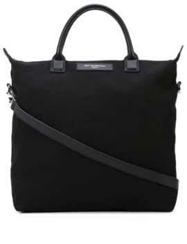O'hare Tote Bag by Want Les Essentiels