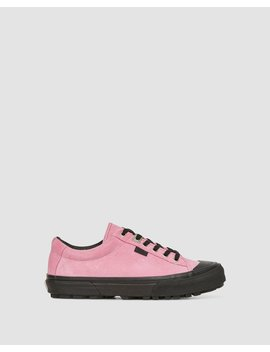 Vans Style 29 Tread Sole Sea Pink by Alyx