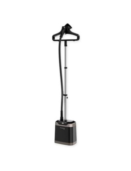 Rowenta® Pro Style Care Garment Steamer by Bed Bath And Beyond