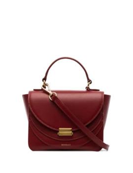 Luna Mini Bag by Wandler