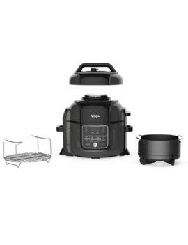 Ninja® Foodi™ 6.5 Quart Pressure Cooker by Ninja