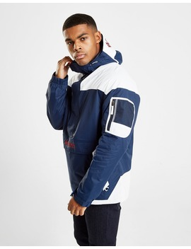 Columbia Challenger Pullover Jacket by Jd Sports