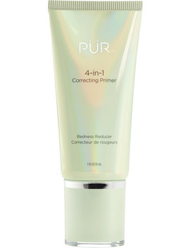 Redness Reducer Primer by PÜr
