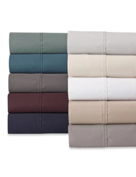 Wamsutta® Dream Zone® 1000 Thread Count Pima Cott® Sheet Set by Bed Bath And Beyond