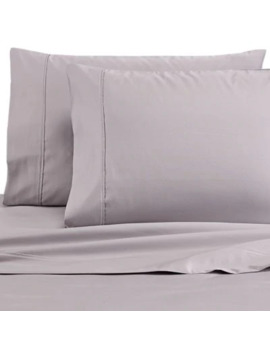 Wamsutta® Dream Zone® 1000 Thread Count Pima Cott® Pillowcases (Set Of 2) by Bed Bath And Beyond