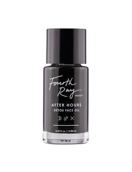 After Hours Detox Face Oil by Colourpop