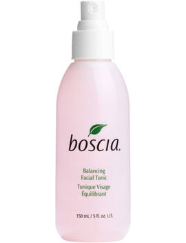Balancing Facial Tonic by Boscia