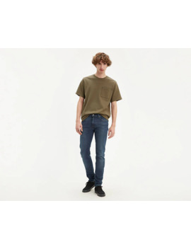 Skinny Taper Men's Jeans by Levi's