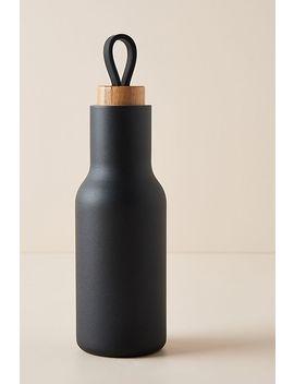 Byta Water Bottle by Anthropologie